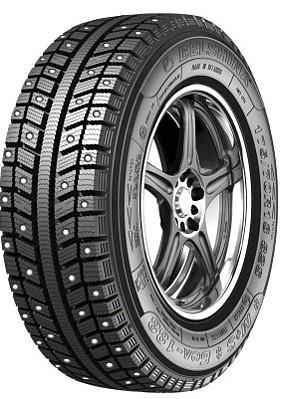 Купить шины в питер белшина 337 купить шины 225/70 r16 недорого
